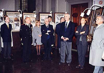 mostra1996_autorit1-o