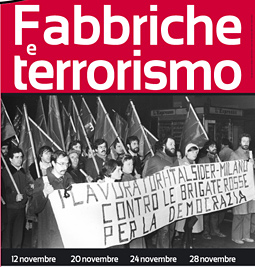 fabb-terr2010
