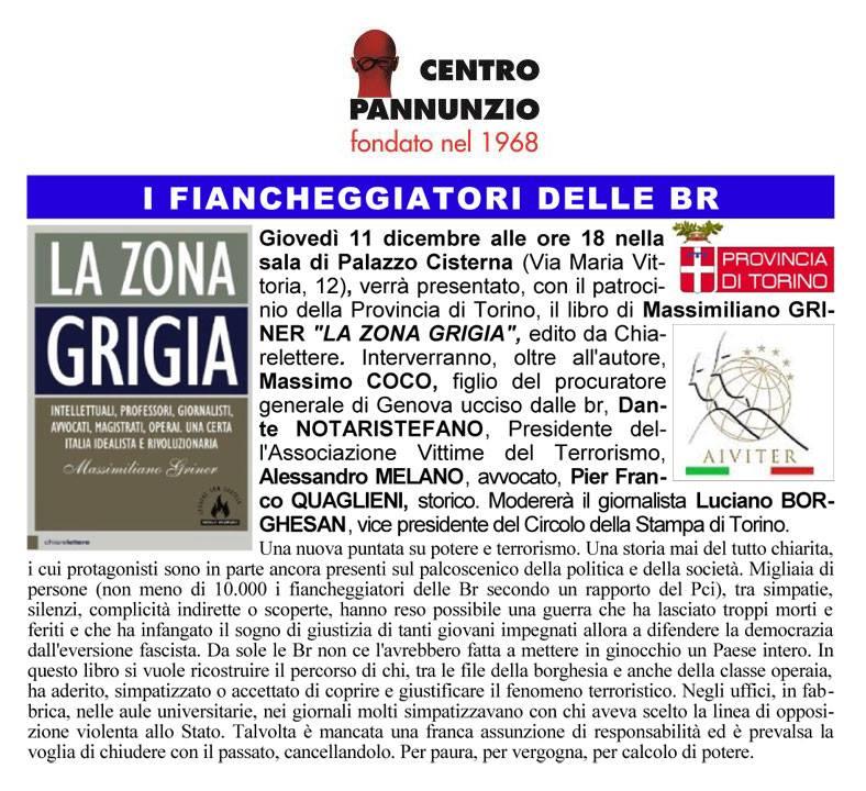 zonagrigia_n